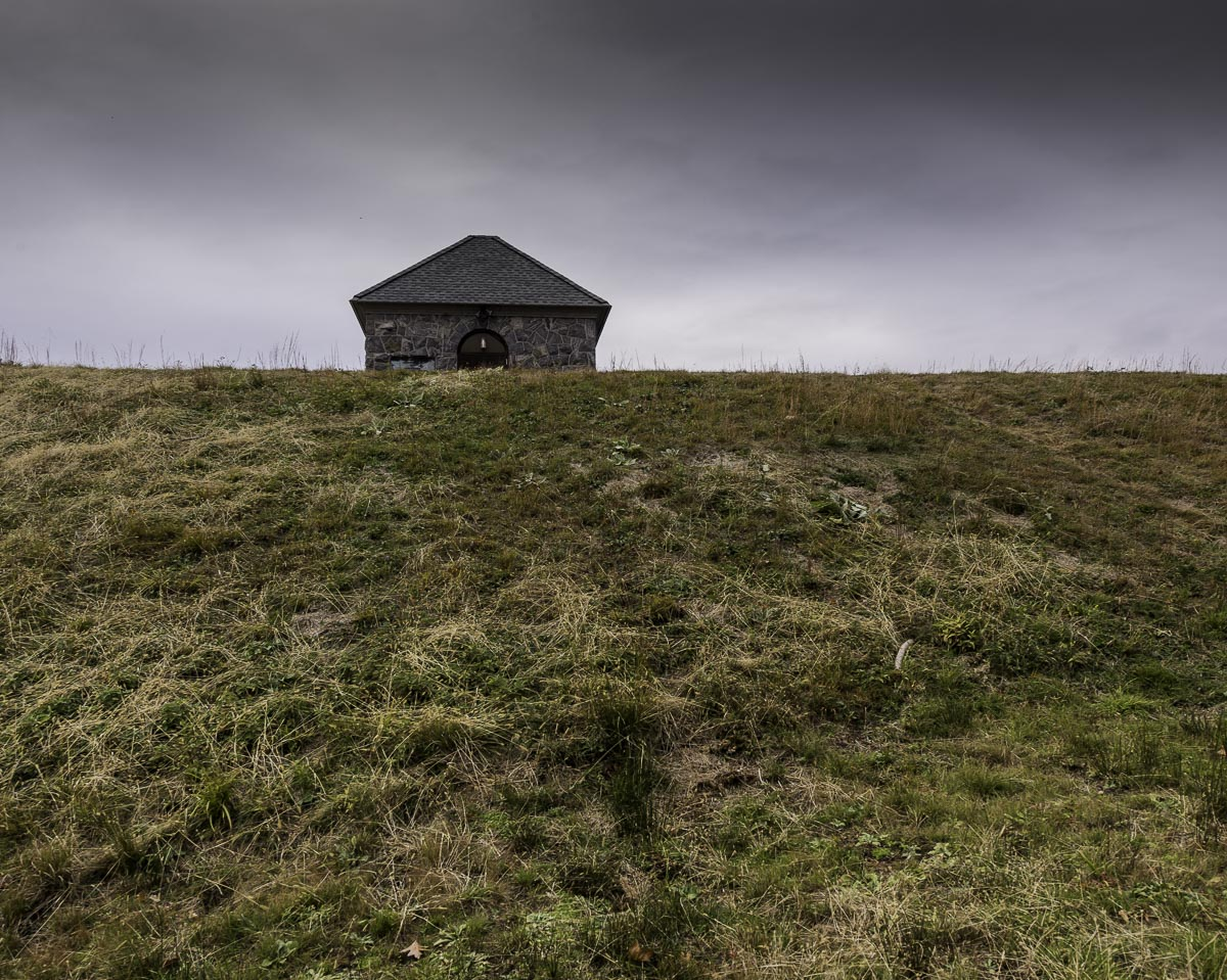 Reservoir_guardhouse_B.Lewin_2016-